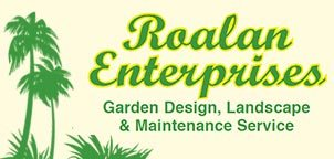 Roalan Enterprises